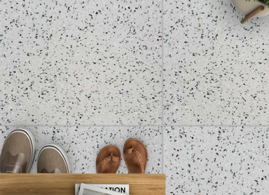 Cement tiles - Bari terrazzo tile - ETOFFE.COM