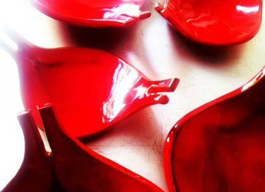Céramique - Bols en céramique - MARSIA STUDIO CERAMICHE DI MARIELLA SIANO
