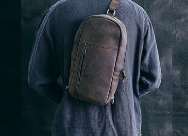 Bags / totes - Bag - KASZER