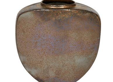 Ceramic - Morris vase - LAMBERT