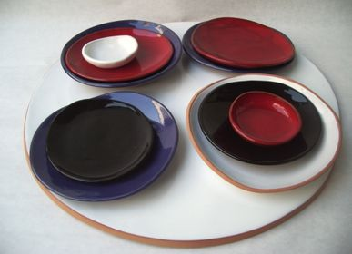 Ceramic - little bowls  - MARSIA STUDIO CERAMICHE DI MARIELLA SIANO
