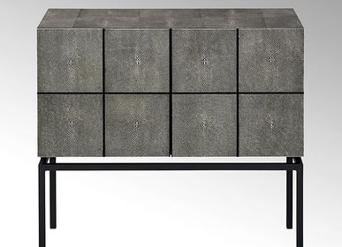 Sideboards - Ray sideboard - LAMBERT