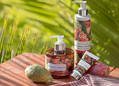 Beauty products - Fig Tree of Carthage - TADÉ PAYS DU LEVANT