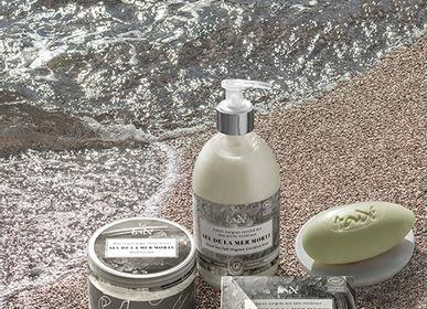 Soaps - Dead Sea Care - TADÉ PAYS DU LEVANT