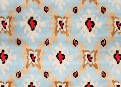 Classic - Vauban rug - ETOFFE.COM