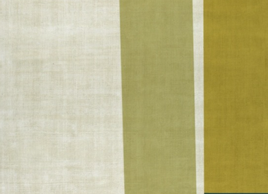 Contemporain - Tapis Colourplay 01  - ETOFFE.COM