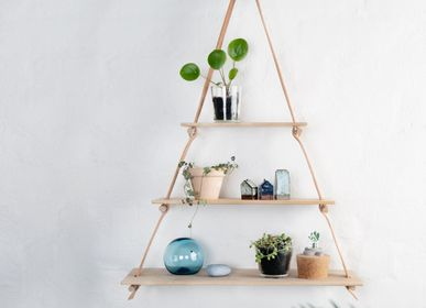 Wall decoration - Amager Shelf - BY WIRTH
