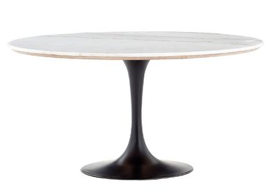 Tables - Aboah - FLAMANT