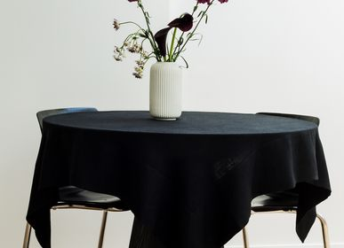 Table cloths - enebris tablecloth - LINOO