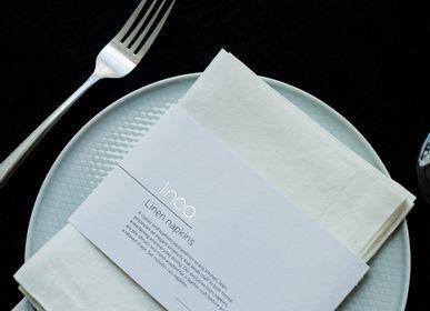 Napkins - ordinem napkin - LINOO