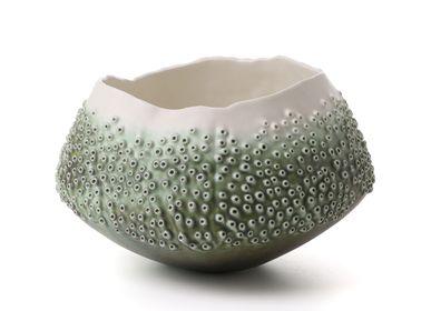 Ceramic - OCEANO Bowl - FOS