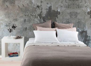 Bed linens - Angellinen - LAMEIRINHO