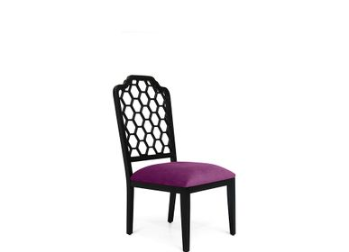 Chairs - Xangai Chair - KOKET