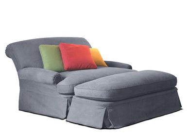 sofas - Rocalisa - BOTACA
