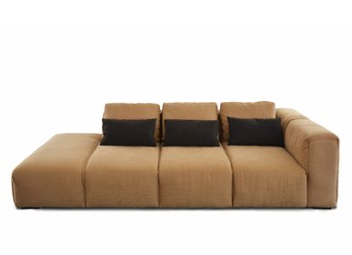 sofas - Setembro sofa - BOTACA