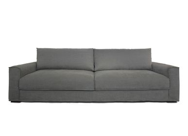 sofas - Hannas - BOTACA