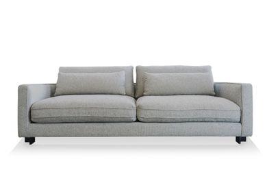 sofas - Sébastien - BOTACA