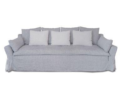 sofas - Salinas - BOTACA