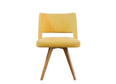 Chairs - Ambar chair - BOTACA