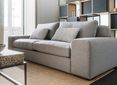 Sofas - Sofa Sementes - BOTACA
