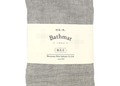Bath towel - Bath Mats - NAWRAP