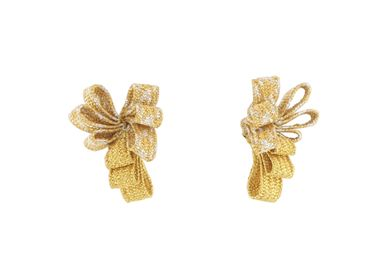 Jewelry - Earrings - DOMYO
