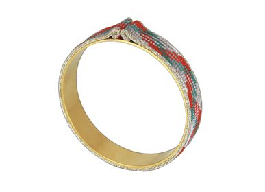 Jewelry - Bangle - DOMYO