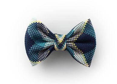 Prêt à porter - noeud papillon - DOMYO