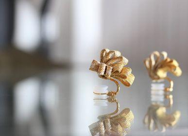 Bijoux - Boucles d'oreilles - DOMYO