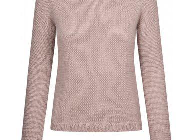 Ready-to-wear - Louise Knit - GAI+LISVA