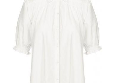 Ready-to-wear - Agnes Shirt - GAI+LISVA