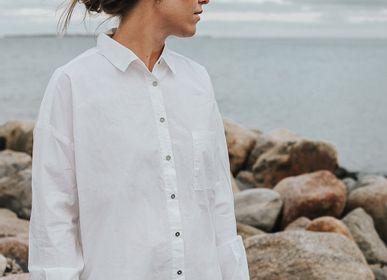 Apparel - Shanta Shirt - GAI+LISVA