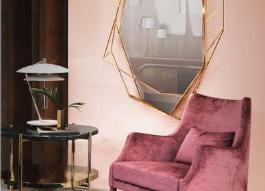 Hotel rooms - Basie | Table Lamp - DELIGHTFULL