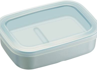 Children's mealtime - ALUMINIUM CONTAINER - THE SKATER CO.,LTD.