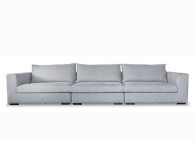 Sofas - Etros Sofa - BOTACA