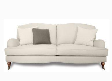 Sofas - ComVida sofa - BOTACA