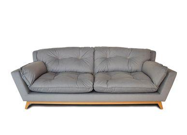 Sofas - Maximum sofa  - BOTACA