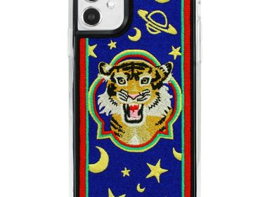 Clutches - Howling iPhone Case - ZERO GRAVITY