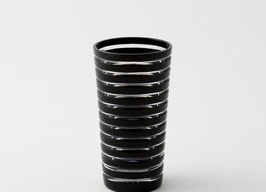Verres - KUROCO RING Gobelet - KIMOTO GLASS TOKYO