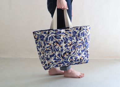 Bags / totes - Tote bag - HL- HELOISE LEVIEUX
