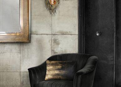 Layout - Vivre Sconce - COVET HOUSE