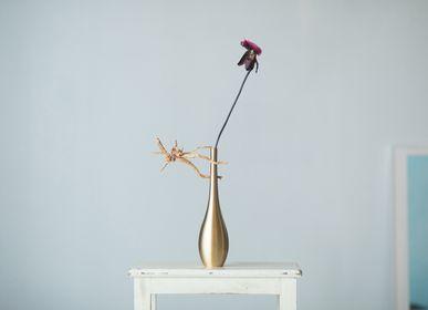 Vases - Sorori vase à bourgeon L - NOUSAKU