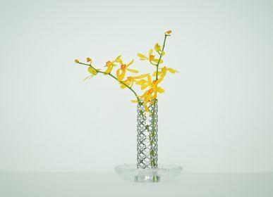 Floral decoration - PLANT'S JEWEL Bangle - TRINUS