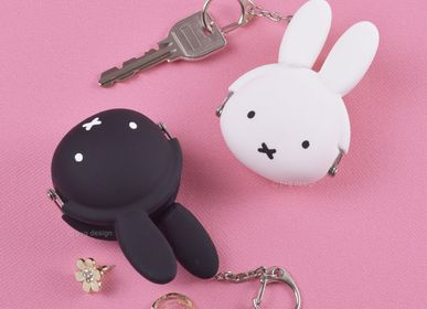 Licensed products - mimi POCHI BABY miffy - P+G DESIGN