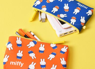 Clutches - NUU miffy - P+G DESIGN