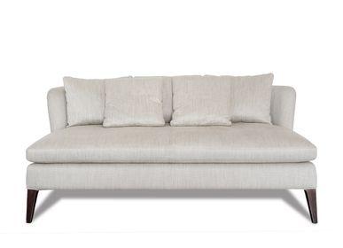 Sofas - TTime sofa - BOTACA