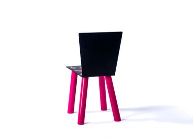 Chairs - FIOCCO CHAIR - ALTREFORME