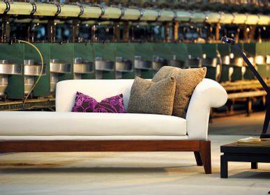 Lounge chairs - Veneza Chaise - BOTACA