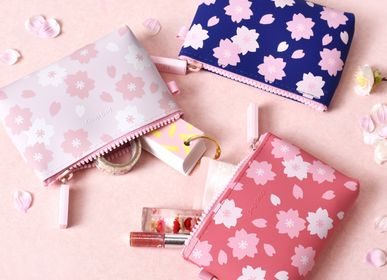 Stationery store - NUU-Small JAPAN - P+G DESIGN