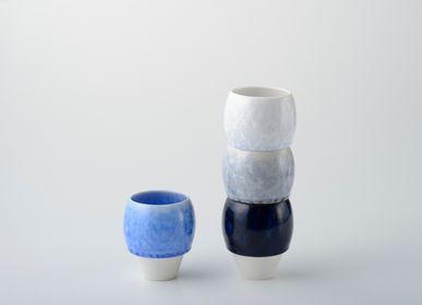 Ceramic - Hanakessho Cup - =K+